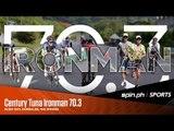Spin.ph Sidelines: Century Tuna Ironman 70.3 Subic