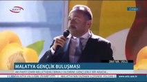 AKP'li Ağar, 'bıyık' anısını anlattı: Cumhurbaşkanı denince bize Allah gibi geliyor