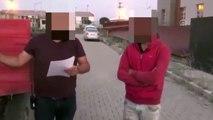5 bin paket kaçak sigara ele geçirildi - VAN