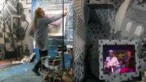 The Art of Science e Davis Dutreix