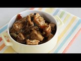 Lechon Paksiw Recipe | Yummy Ph
