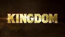 KINGDOM (2019) Trailer VOST-ENG - HD