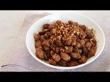 Pork Salpicao Recipe | Yummy Ph