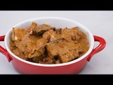 Lechon Kawali Binagoongan sa Gata Recipe | Yummy Ph