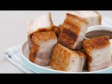 Lechon Kawali Recipe | Yummy Ph