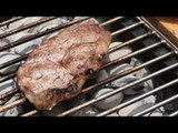 Temperature Guide To Grill the Perfect Meat + Veggies | Yummy Ph