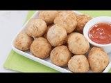 Squid Balls Recipe   Yummy PH