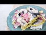 Paksiw na Bangus Recipe | Yummy Ph