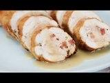 Easy Chicken Relleno Recipe | Yummy PH