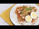 Pancit Luglug Recipe | Yummy PH