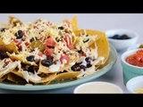 Loaded Nachos Recipe | Yummy PH