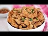 Chicken Skin Recipe   Yummy PH