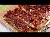 Boneless Lechon Recipe | Yummy PH