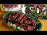 Go On A Delicious Food Trip Around Lucban, Quezon | Yummy Ph
