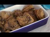 Filipino Chicken Adobo Recipe   Yummy PH