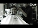 Watch: How Many Hairstyles Can a Barber Pull Off With One Haircut?