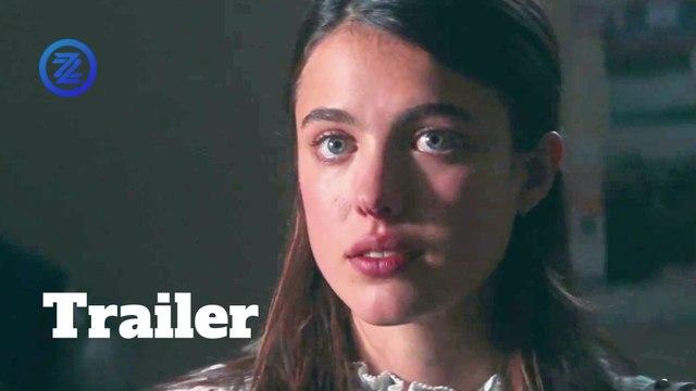 Strange But True Trailer #1 (2019) Margaret Qualley, Mena Massoud Thriller Movie HD