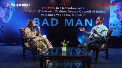 The Eternal Bad Man, Gulshan Grover, On Playing The Antagonist In Sooryavanshi And Sadak 2