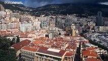 Monaco : l'avortement dépénalisé mais pas légalisé