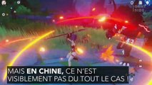 Une copie de Breath of the Wild déclenche la colère des fans : doigts d'honneur et une PS4 détruite