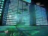 King of kings entrance at wrestlemania H H H