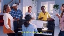 Hindi Christian Music Video   अंत के दिनों में देहधारी परमेश्वर मुख्यत: वचन का कार्य करता है