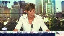 """Le ministre de l'Économie a signé les 1ères conventions """"Revitalisation et animation des commerces"""" - 06/08"""
