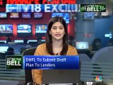DHFL creditors expect around 30% haircut; await SEBI nod to let MFs participate in resolution