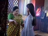 GATHBANDHAN | Savitri Mai shares reason to Dhanak to accept her | गठबंधन