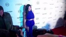 Kylie Jenner : pour son 22ème anniversaire, Travis Scott a mis le paquet