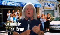 OM 0-1 Naples : la minute de René