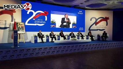 Mohammed Fikrat: Chaque stratégie sectorielle est une symphonie.