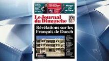 Marlène Schiappa sapiosexuelle : violemment insultée sur la Toile, elle riposte