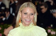 Gwyneth Paltrow hits back at troll who assumes she can't cook