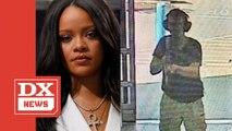 Rihanna Condemns Donald Trump Following Dayton & El Paso Mass Shootings