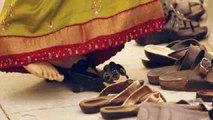 जूते - चप्पल को फेंकने के लिए यह दिन है सबसे शुभ   Best day for throwing old shoes   Boldsky