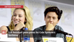 Lili Reinhart Expresses Herself To Cole Sprouse