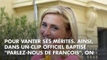 Julie Gayet : Comment a-t-elle rencontré François Hollande ?
