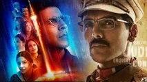 John Abraham reacts to box-office clash with Akshay Kumar | FilmiBeat