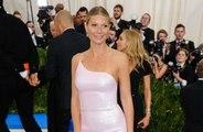 Gwyneth Paltrow'un aşçılığını eleştiren trole büyük şok!