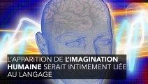 Imagination humaine : les scientifiques revoient leur copie