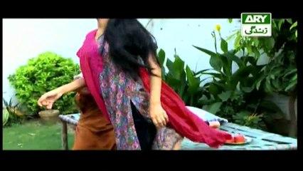 Mehmoodabad Ki Malkain Episode 134 & 135 - 6th August 2019