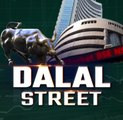 DALAL STREET,  6th August: Stock market surge on hope of interest rate cut