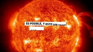Science_ES_06082019