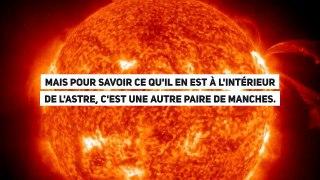 Science_FR_06082019
