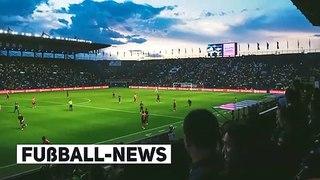 Sport_DE_06082019