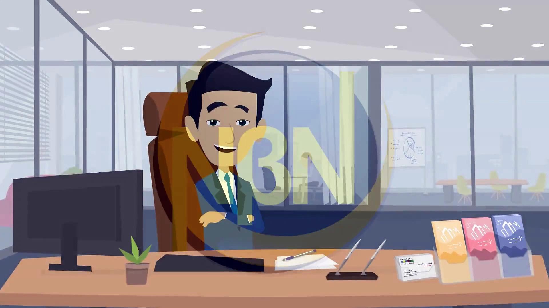 NBN Media Memberships