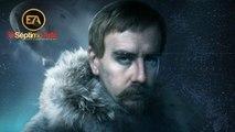 Amundsen - Tráiler español (HD)