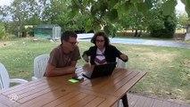 Éolien : le financement participatif fait flop auprès des habitants de Brizay ?