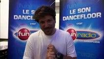 Fun Radio Live à Chambéry : Mosimann et Boris Way vous attendent